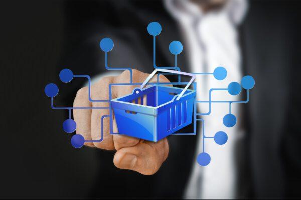Digitalisierung im Retail und Gesundheit
